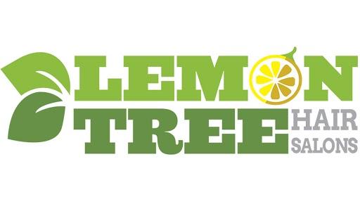 Image 7 | Lemon Tree Hair Salon Port Jefferson Station