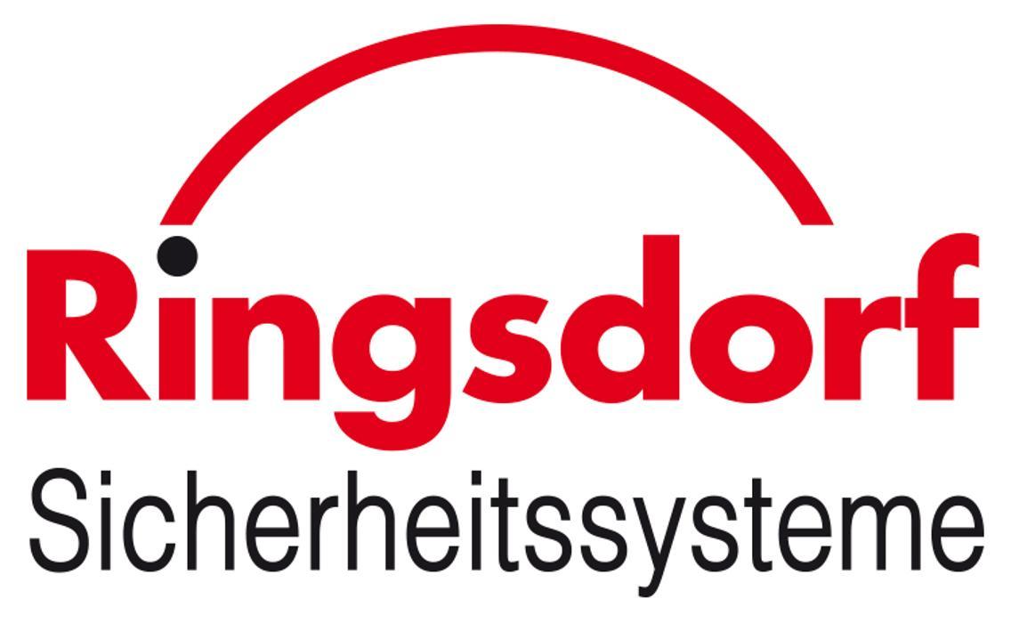 Bild zu Ringsdorf Sicherheitssysteme in Unna