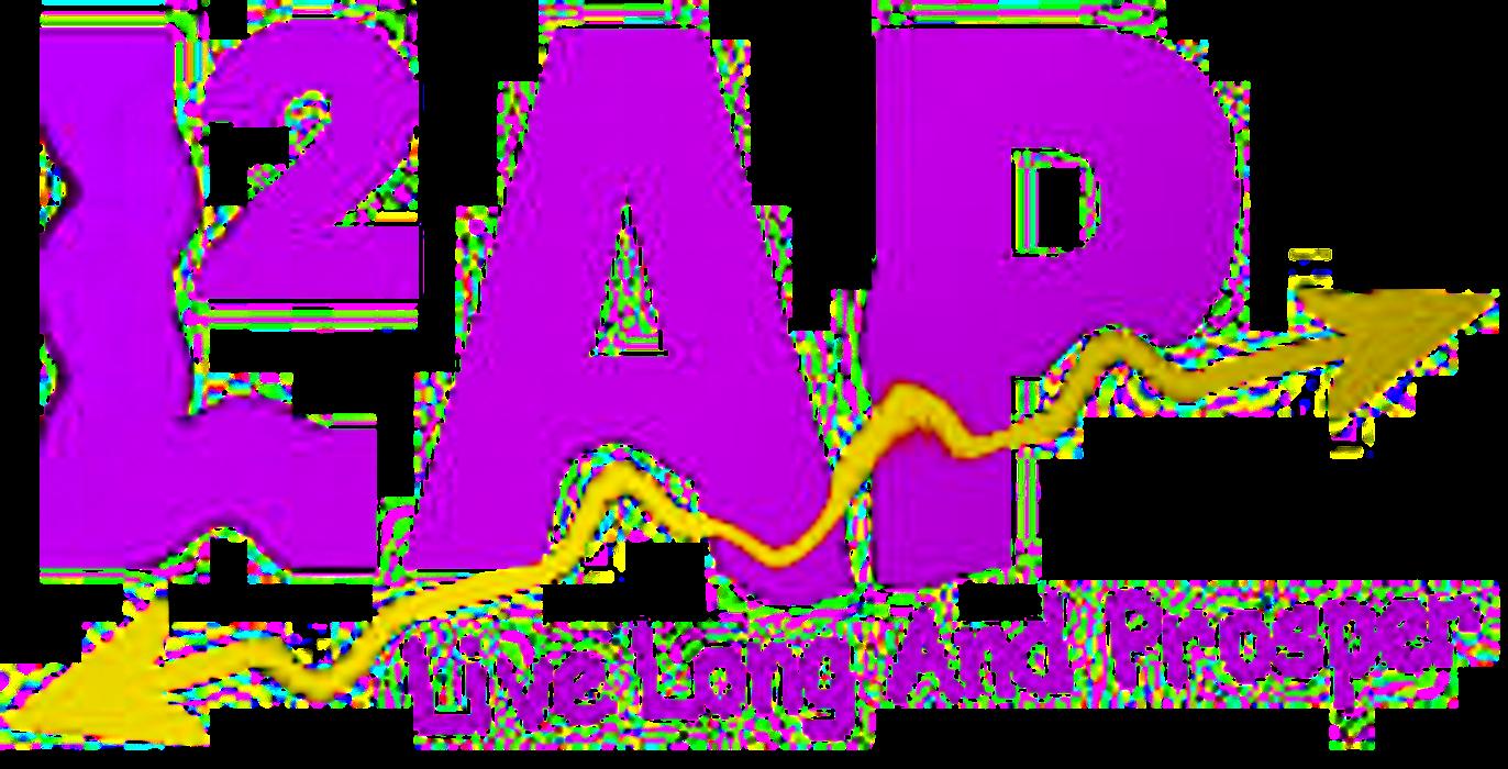 Bild zu L²AP - Die Hypnosepraxis by Andrea Prüter in Herten in Westfalen
