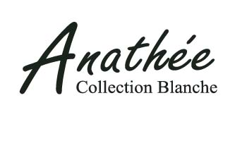 Anathée Collection Blanche store