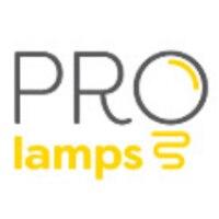 Pro-Lamps Pty Ltd - Acacia Ridge, QLD 4110 - (07) 3272 8322 | ShowMeLocal.com