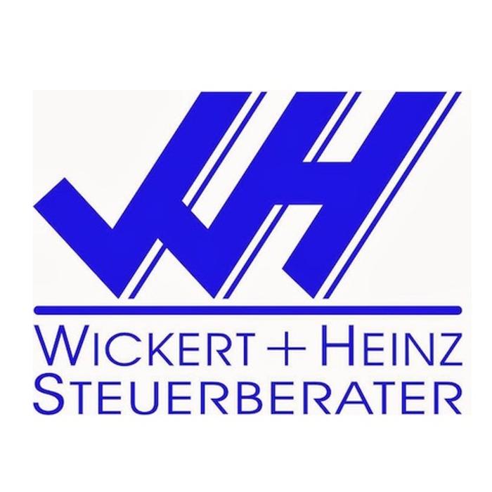 Bild zu Wickert und Heinz Steuerberater in Gelnhausen