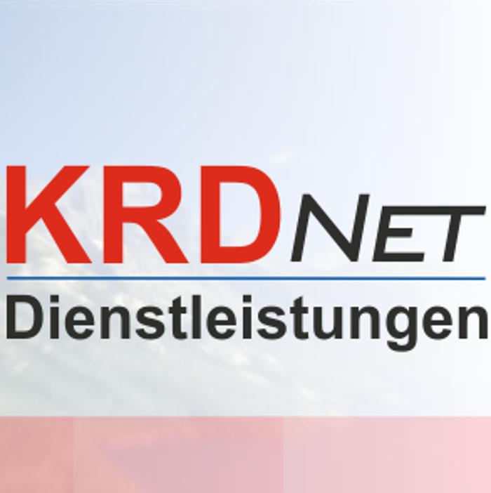 Bild zu KRDNet GbR in Balve