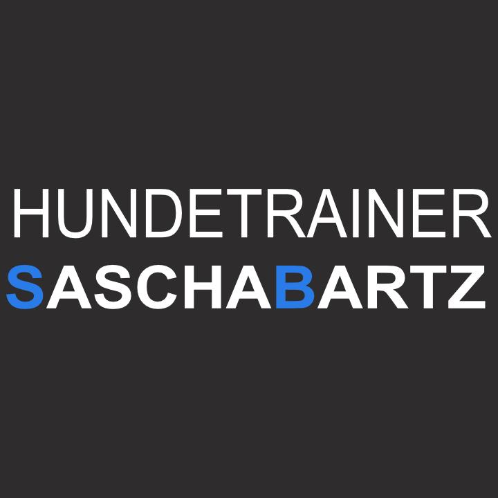 Hundetrainer Sascha Bartz