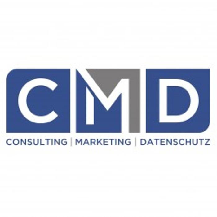 Bild zu CMD GmbH & Co. KG in Schwabach