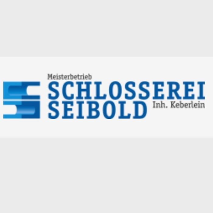 Bild zu Schlosserei Seibold Inh. Alexander Keberlein in Bad Vilbel