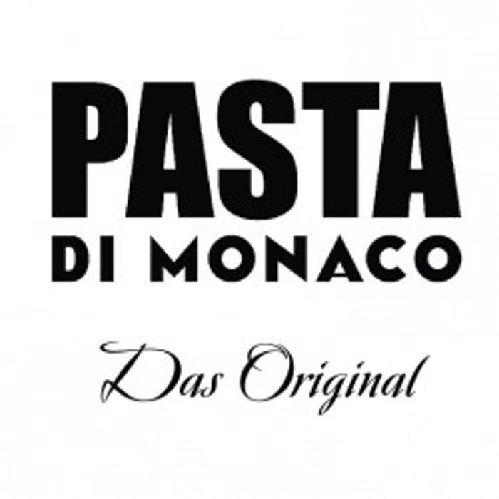 Bild zu Pasta di Monaco GmbH in München