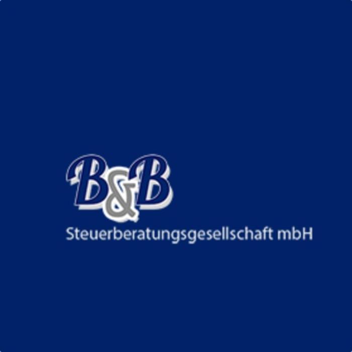 Bild zu B & B Steuerberatungsgesellschaft mbH in Friedberg in Hessen