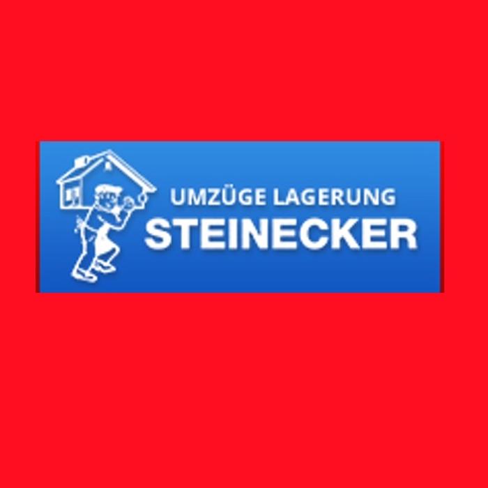 Bild zu Spedition Steinecker GmbH in Hanau