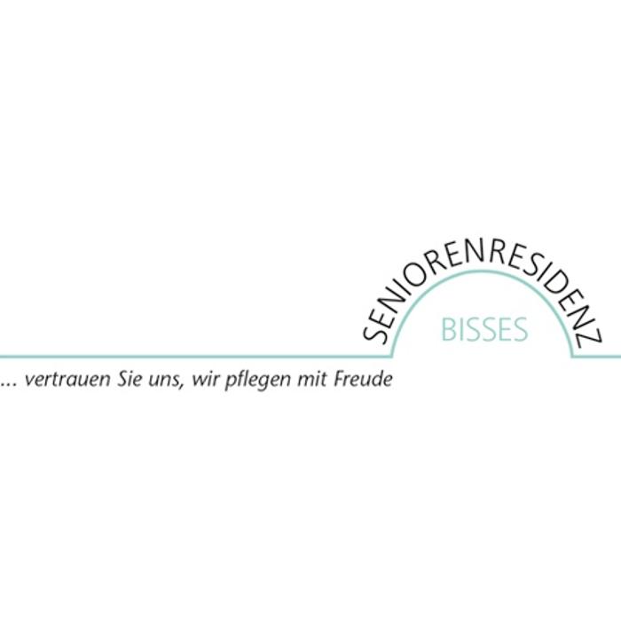Bild zu Seniorenresidenz Bisses GmbH in Echzell
