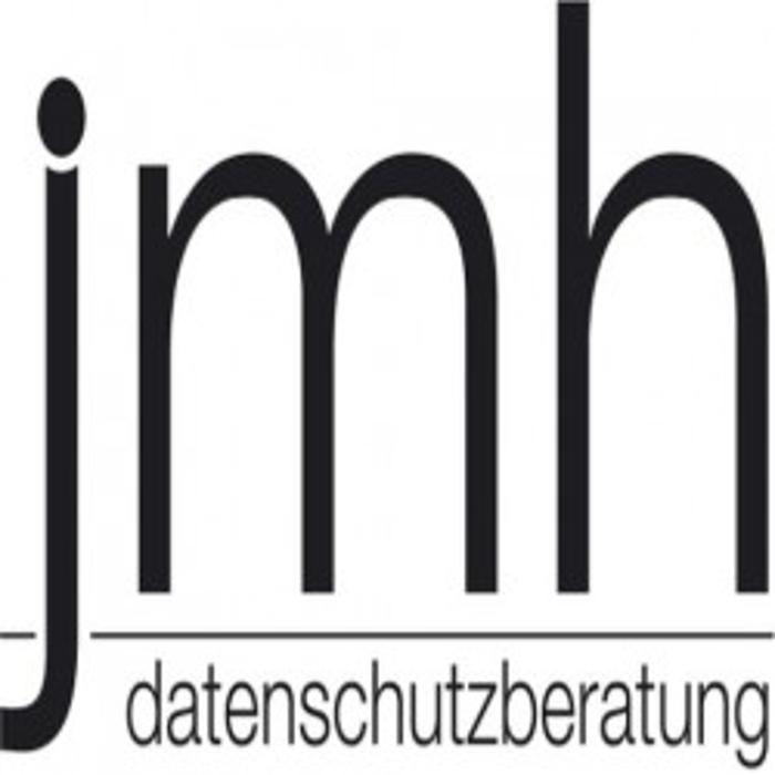Bild zu jmh datenschutzberatung in München