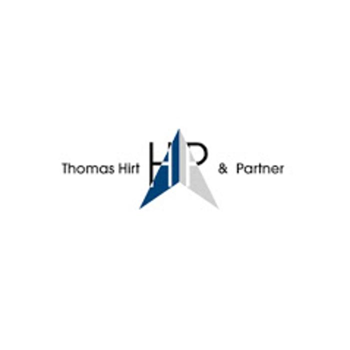 Bild zu Thomas Hirt und Partner - Unabhängige Versicherungsmakler- u. Finanzberatungsges.mbH in Bruchköbel