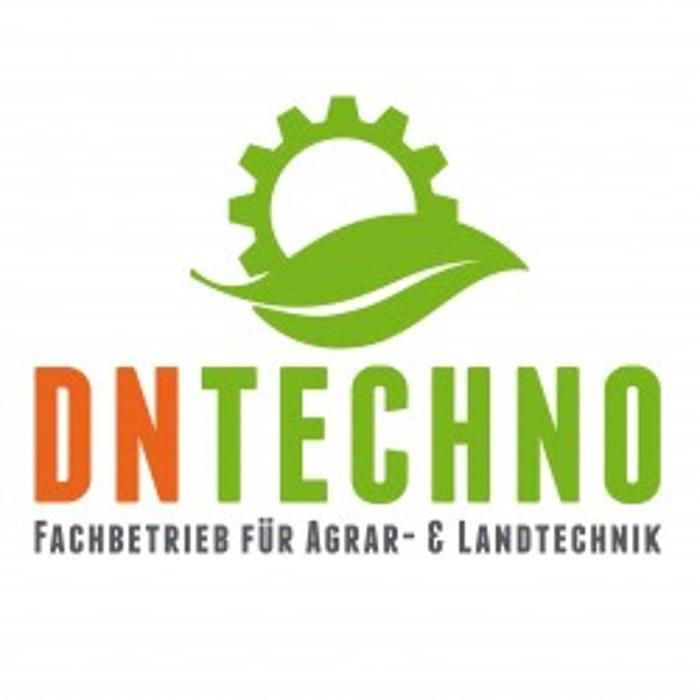Bild zu DNTechno GmbH in Villingen Schwenningen