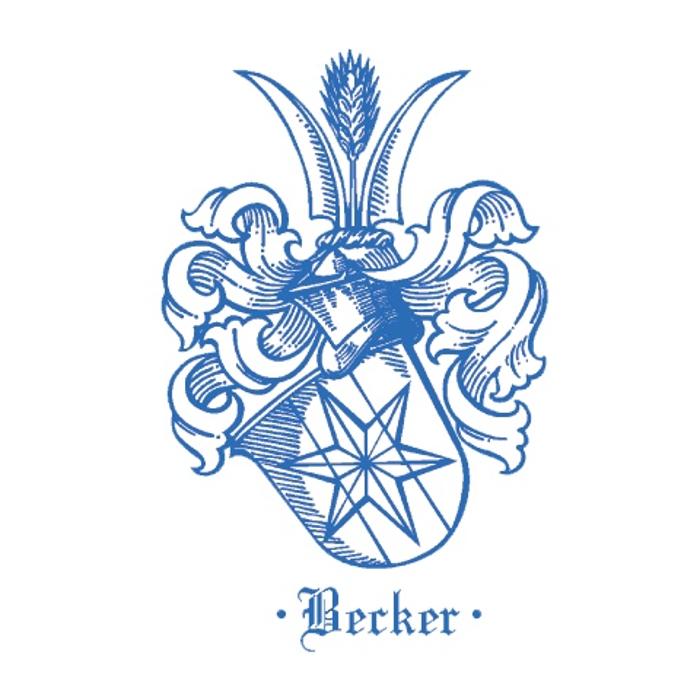 Bild zu Metzgerei und Partyservice Becker in Karben