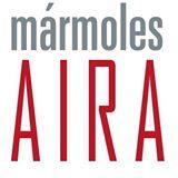 MARMOLES AIRA SL