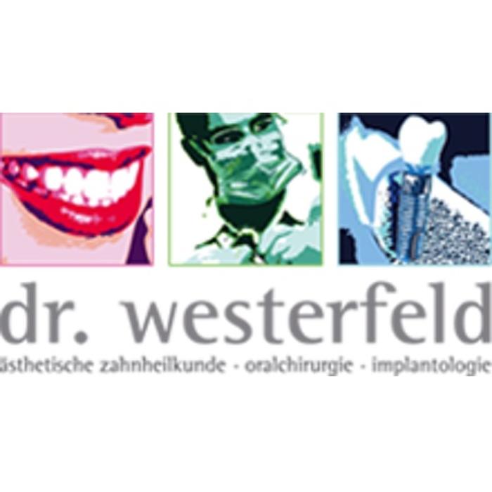 Bild zu Dr. med. dent. Frank Westerfeld und Claudia Westerfeld in Friedberg in Hessen