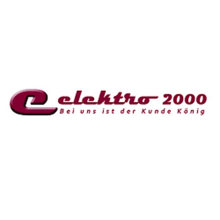 Bild zu Elektro 2000 Matthias Reising in Karben