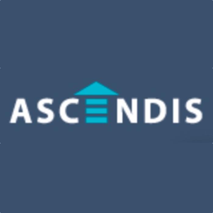 Bild zu Ascendis UG (haftungsbeschränkt) Immobilienberatung in Bad Vilbel