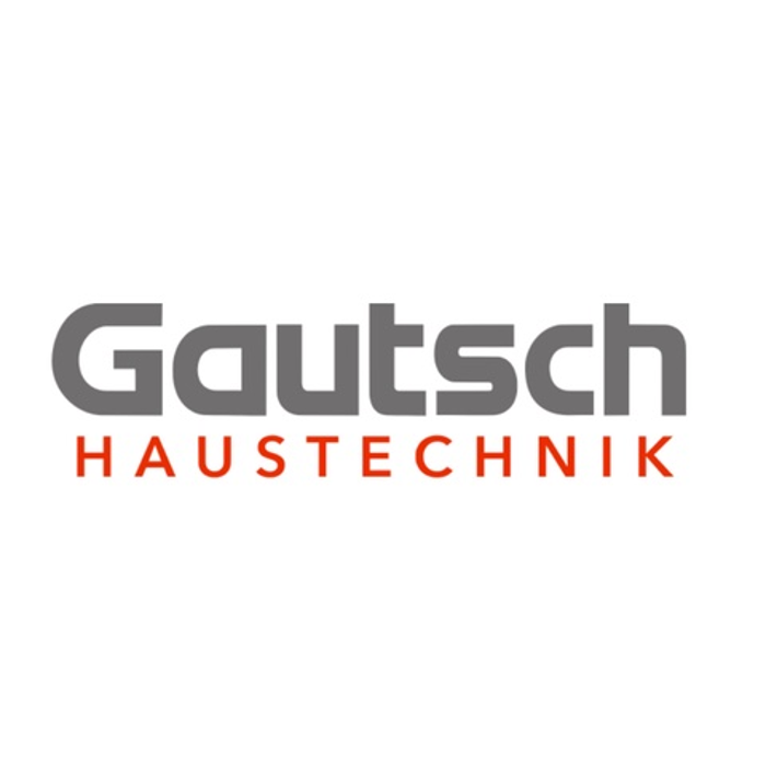 Bild zu Gautsch Haustechnik GmbH in Altenstadt in Hessen