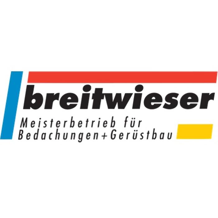 Bild zu Breitwieser GmbH in Niddatal