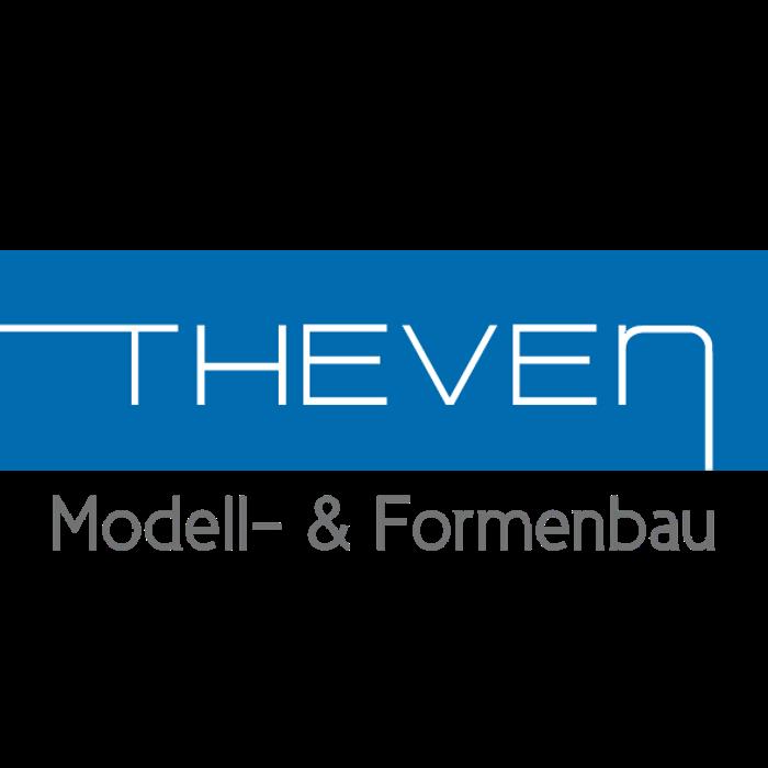 Bild zu Modell- und Formenbau Ulrich Theven in Schwalmtal am Niederrhein