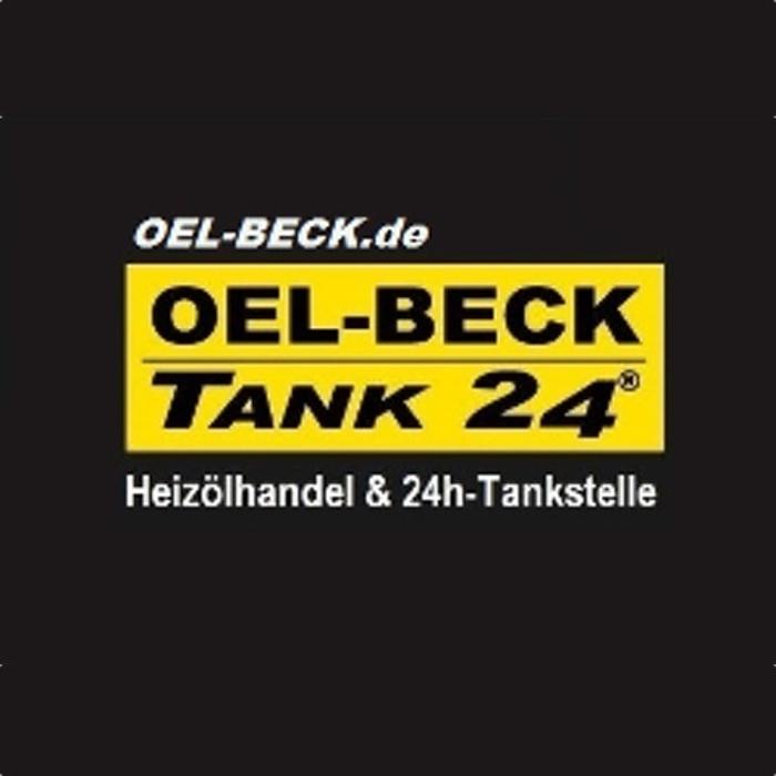 Bild zu Oel-Beck / Tank 24 Heizölhandel & 24h-Tankstelle in Karben