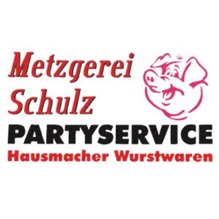 Bild zu Metzgerei Schulz in Höchstadt an der Aisch