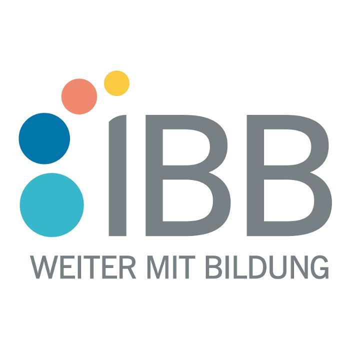Bild zu IBB Institut für Berufliche Bildung AG in Delmenhorst