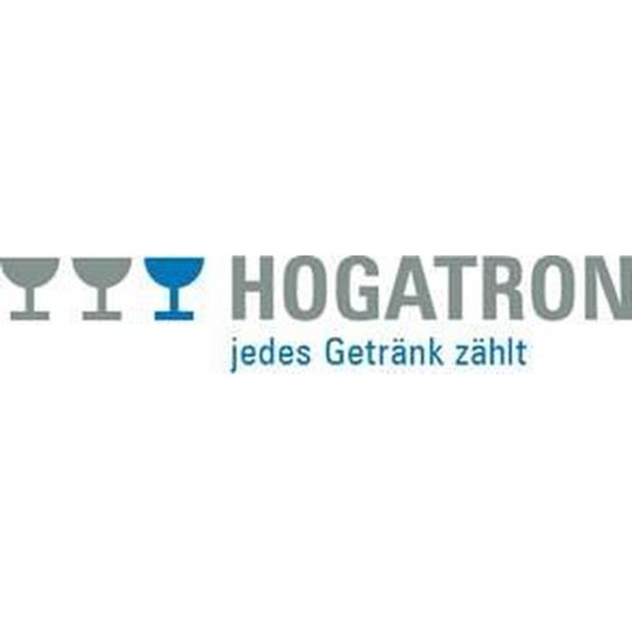 Bild zu HOGATRON Deutschland GmbH in Linsengericht