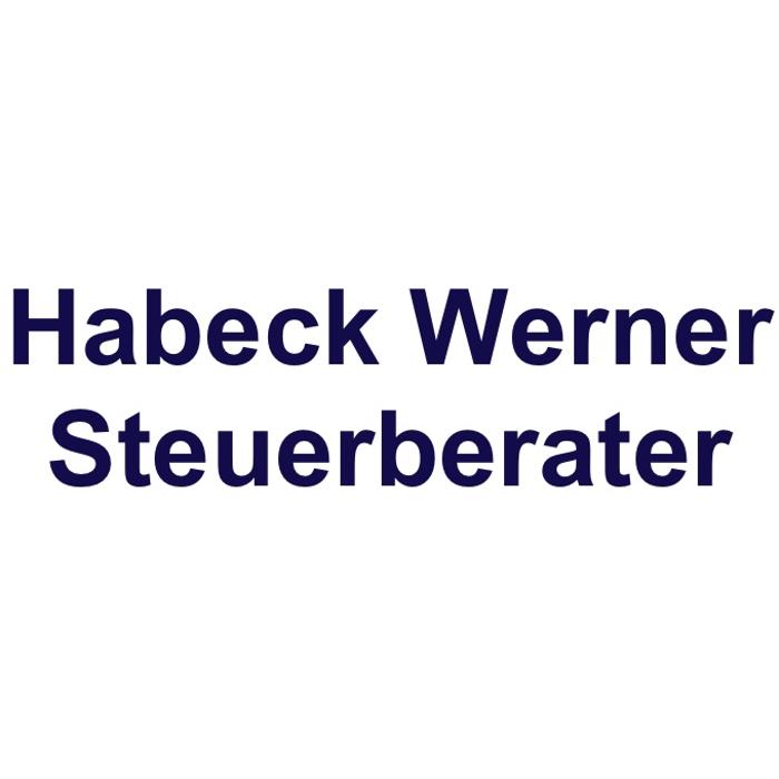 Bild zu Habeck W. Steuerberatung in Hanau