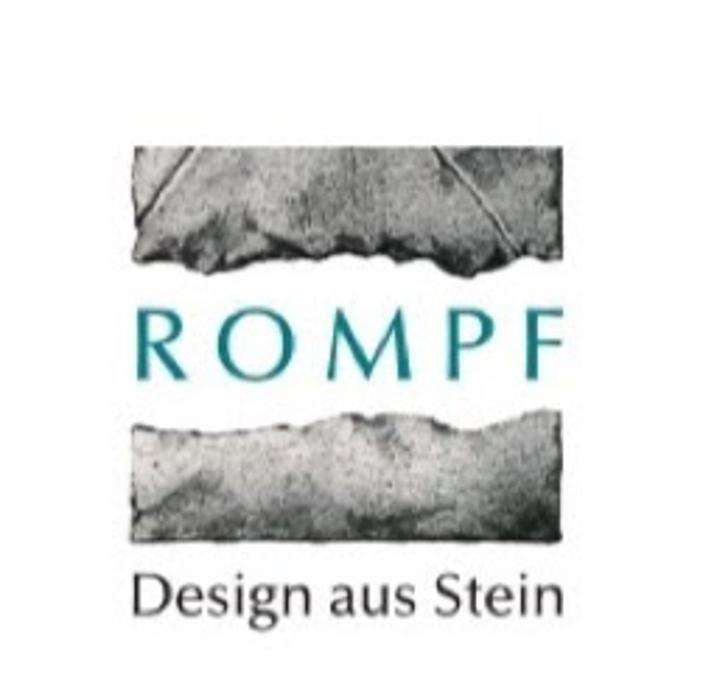 Bild zu Rompf Design aus Stein in Friedberg in Hessen