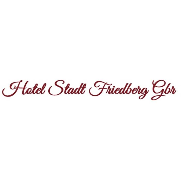 Bild zu Hotel Stadt Friedberg Garni Fam. Wissel in Friedberg in Hessen
