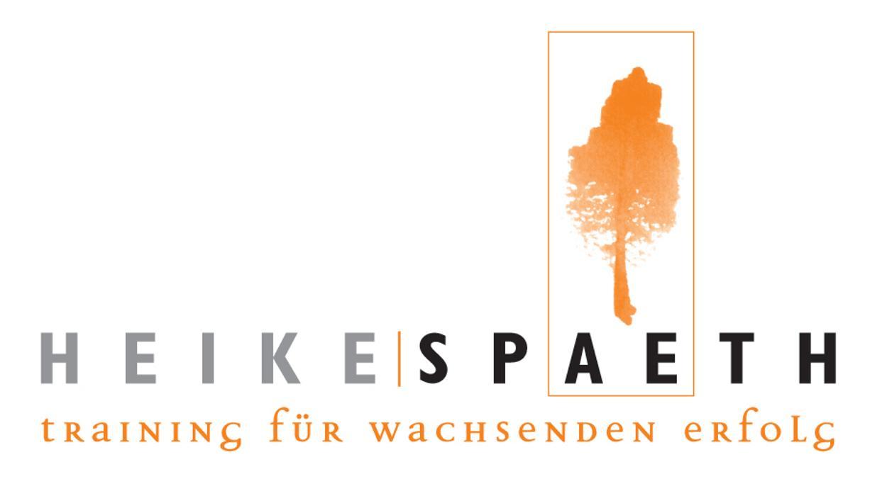 Bild zu Coaching für wachsenden Erfolg in Ettlingen