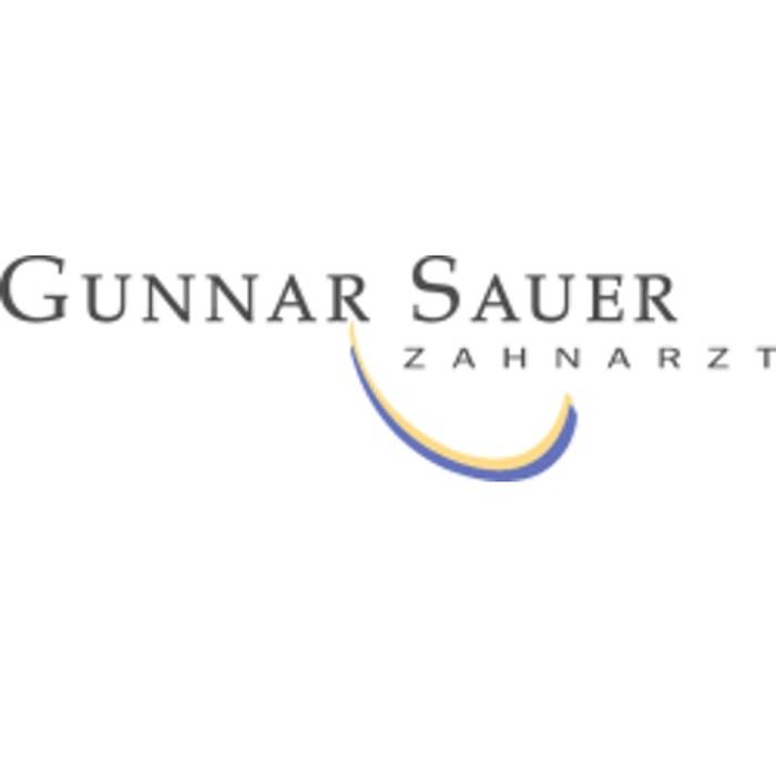 Bild zu Zahnarztpraxis Gunnar Sauer in Butzbach