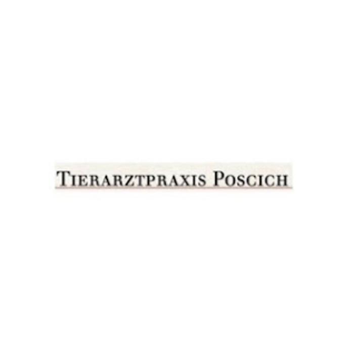 Bild zu Oliver Poscich Tierarztpraxis in Friedberg in Hessen