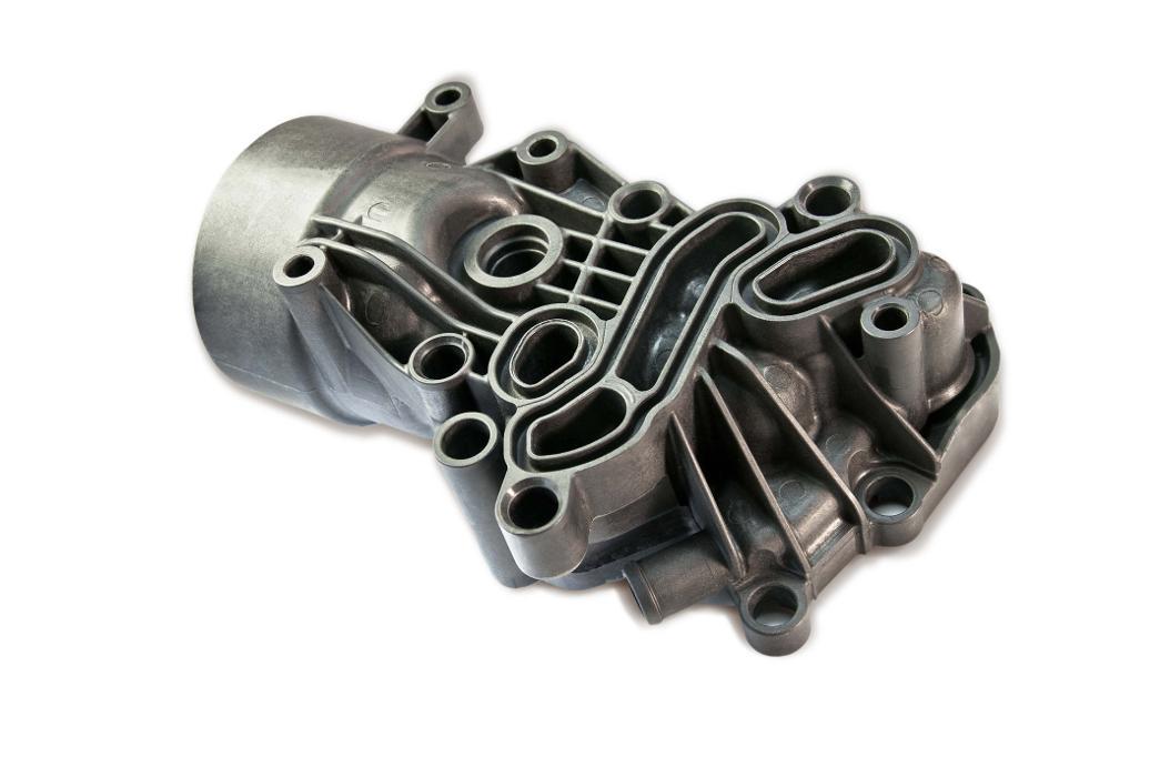 abclocal - discover about Geschwentner moulds & parts GmbH & Co. KG in Deilingen