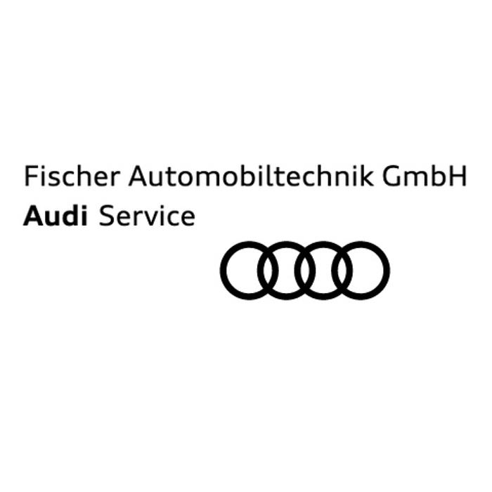 Bild zu Fischer Automobiltechnik GmbH in Bad Vilbel