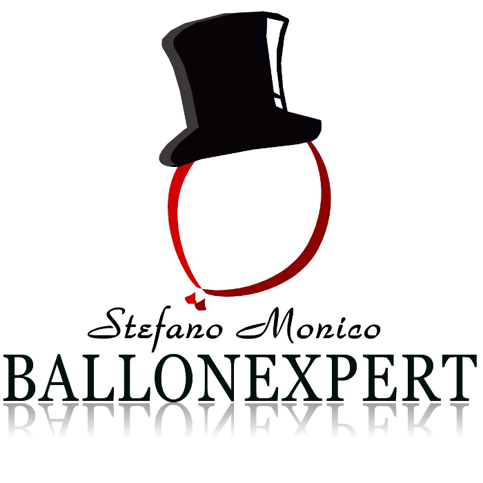 The Ballonexpert / Angiani Entertainment