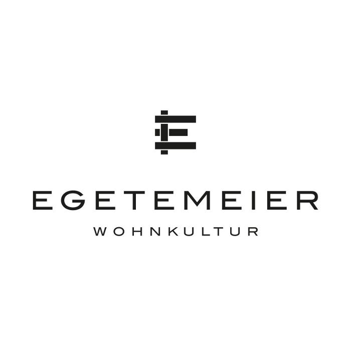 Bild zu Egetemeier Wohnkultur - Flexform, Baxter, Molteni in München
