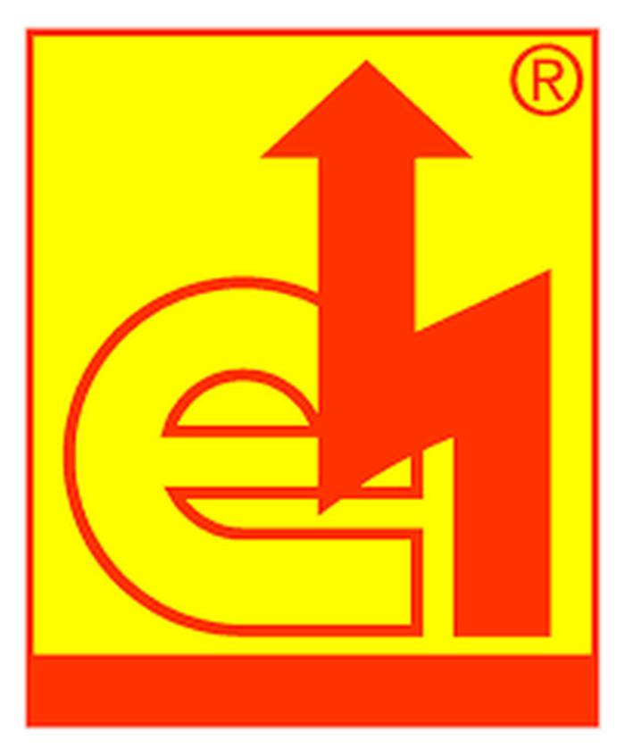 Bild zu Elektro W. Neumann in Köln
