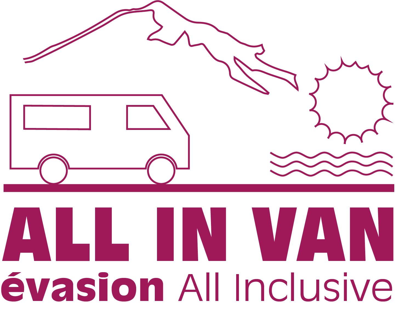 ALL IN VAN évasion location de caravane, de mobile home et de camping car