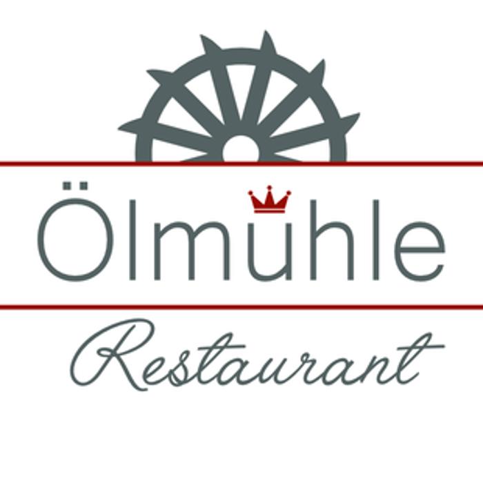 Bild zu Restaurant Ölmühle in Mömbris