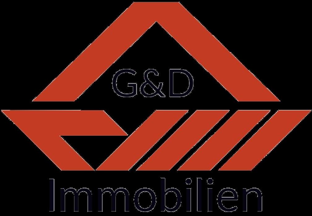 Bild zu G&D Immobilien in Mönchengladbach