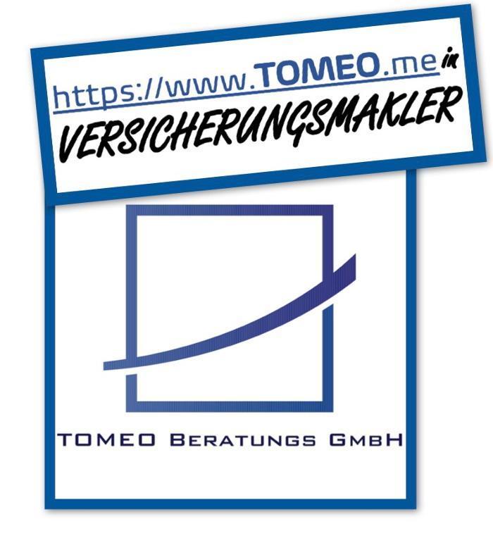 Bild zu TOMEO Beratungs GmbH in Karlsruhe