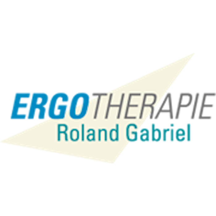 Bild zu Roland Gabriel Ergotherapie in Butzbach