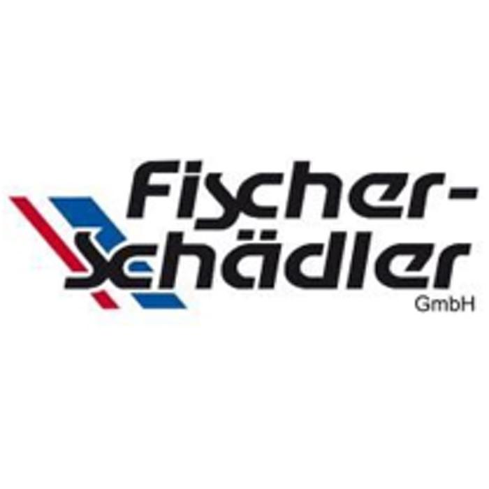 Bild zu Autohaus Fischer-Schädler GmbH in Langenselbold