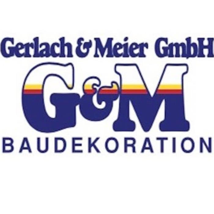 Bild zu Gerlach & Meier GmbH Baudekoration in Heldenbergen Stadt Nidderau