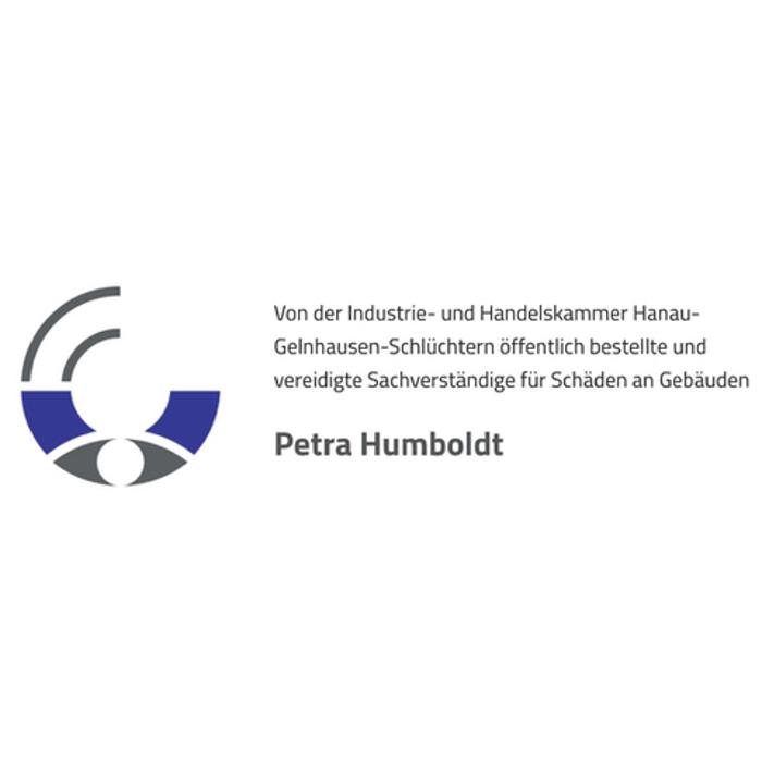 Bild zu Petra Humboldt ö.b.u.v. Sachverständige für Schäden an Gebäuden in Hanau