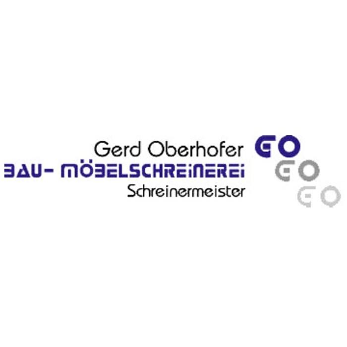 Bild zu Schreinerei GO in Rosbach vor der Höhe
