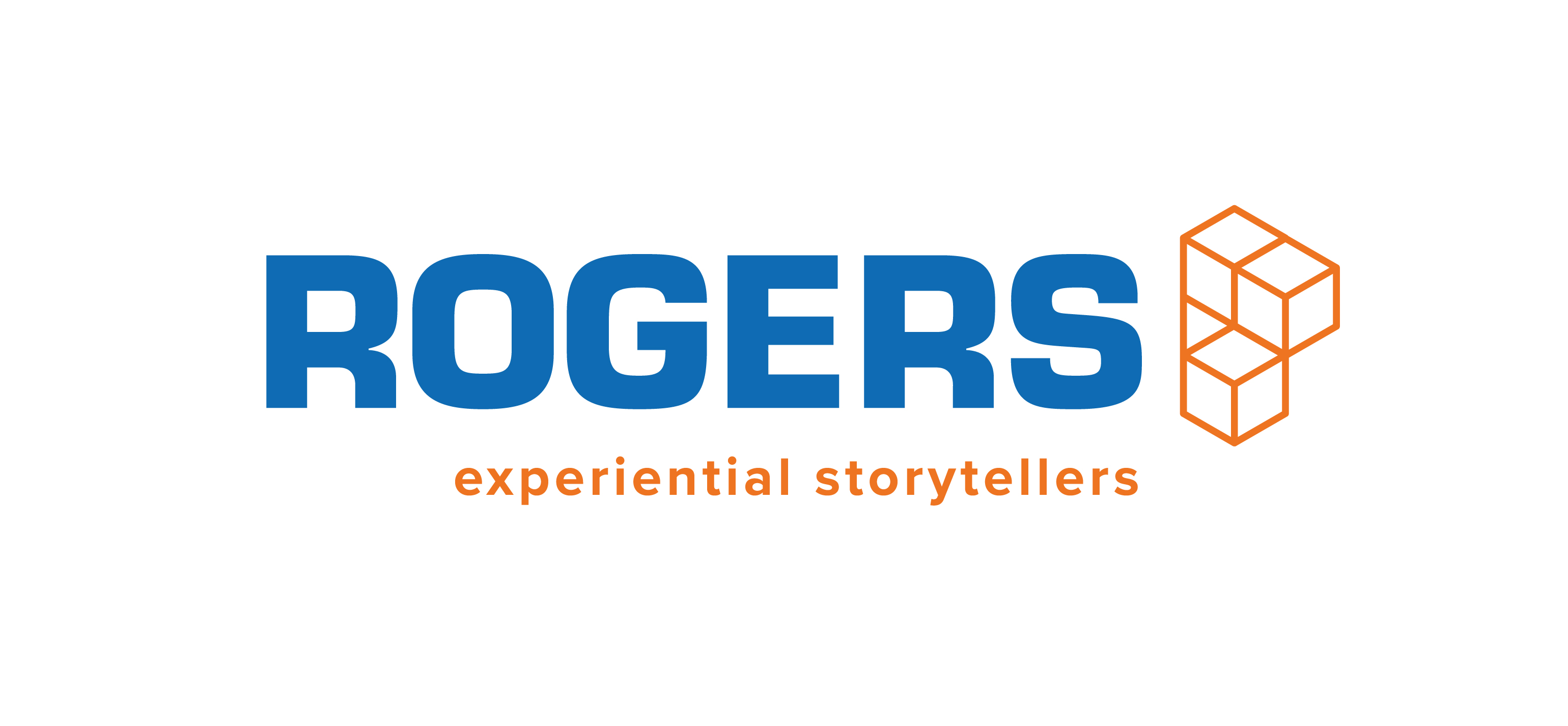 The Rogers Company